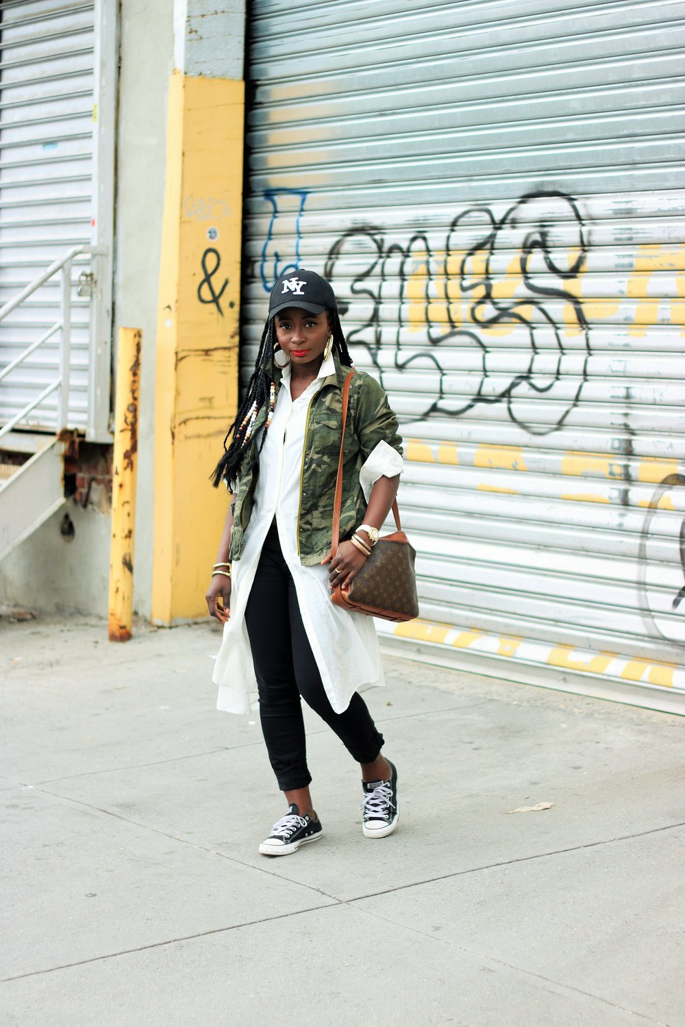 Camouflage-Jacket-Outfit-Ideas
