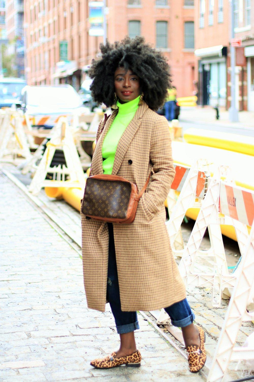 checked-boyfriend-coat