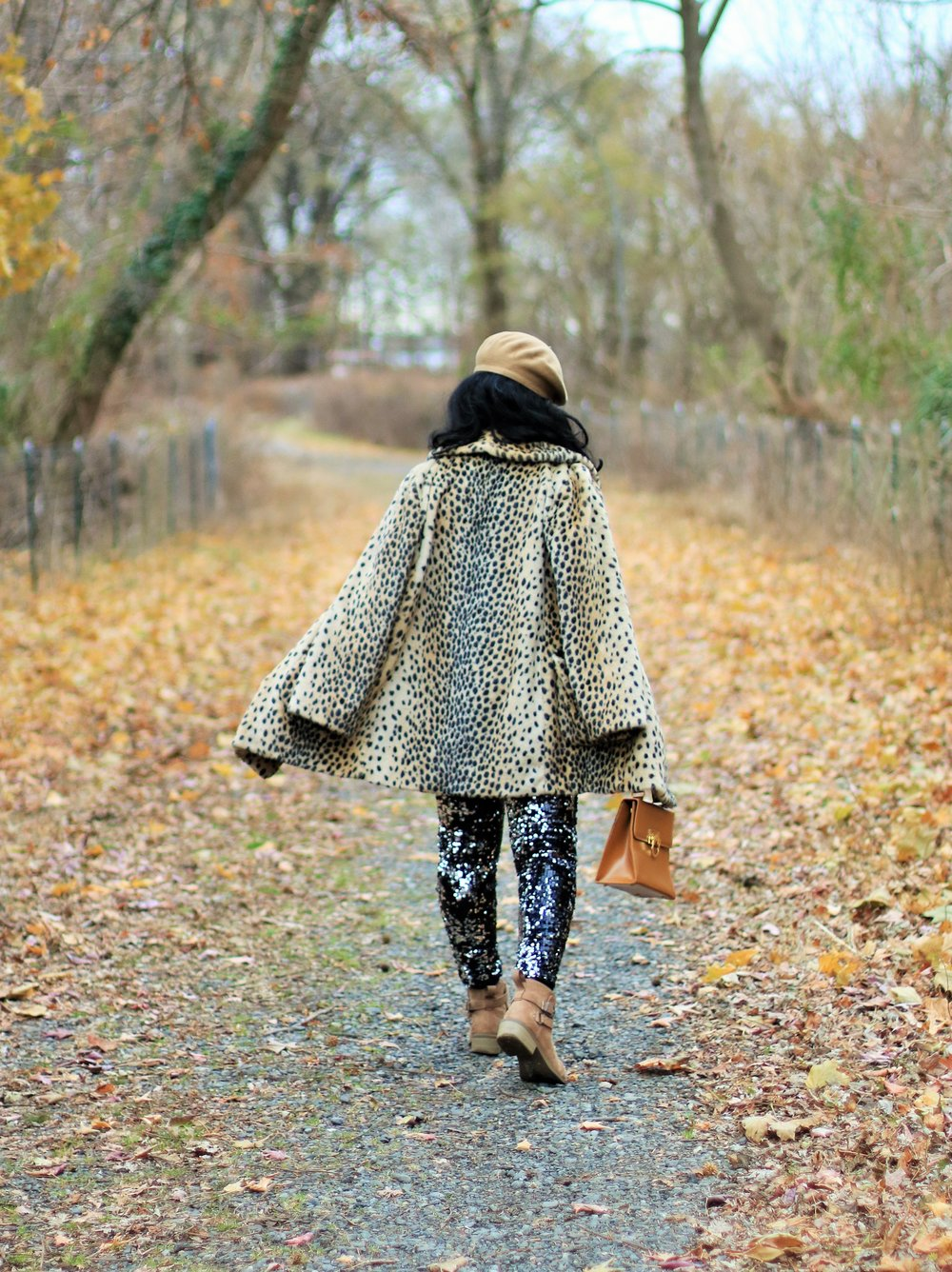 Leopard-coat-outfit-ideas