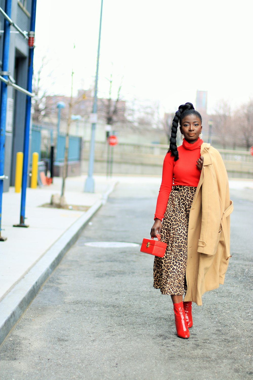 leopard-print-skirt-how-to-wear