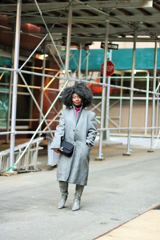 plaid-coat-womens