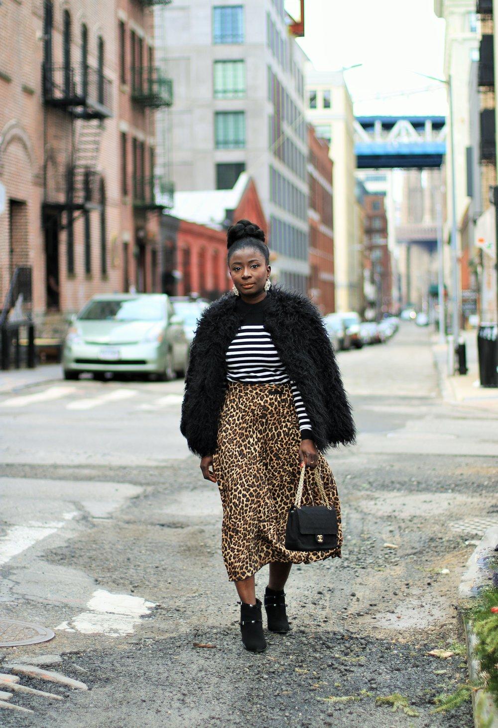 how-to-wear-leopard-print