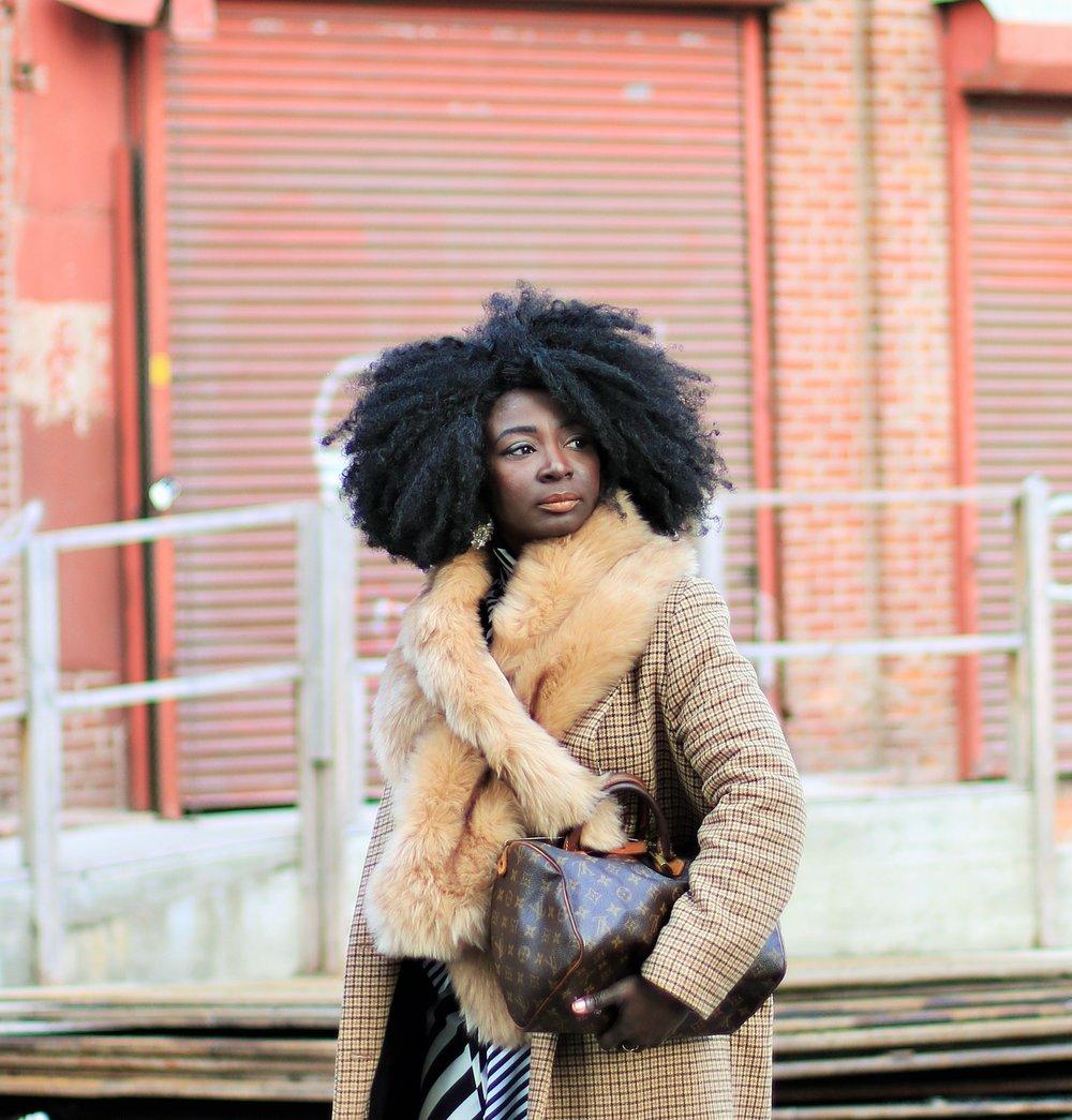 best-high-street-winter-coats