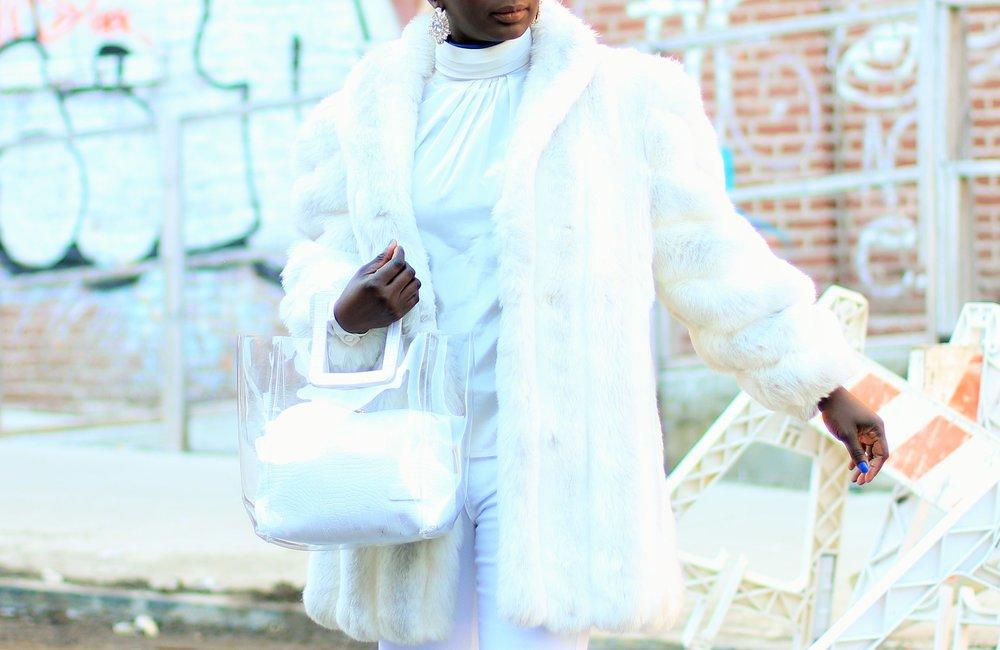 white-shirley-transparent-handbag