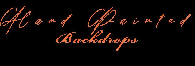 logo_Hand_write_custom_hand_painted_backdrops_black.png