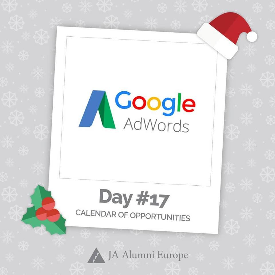 Free Google AdWords