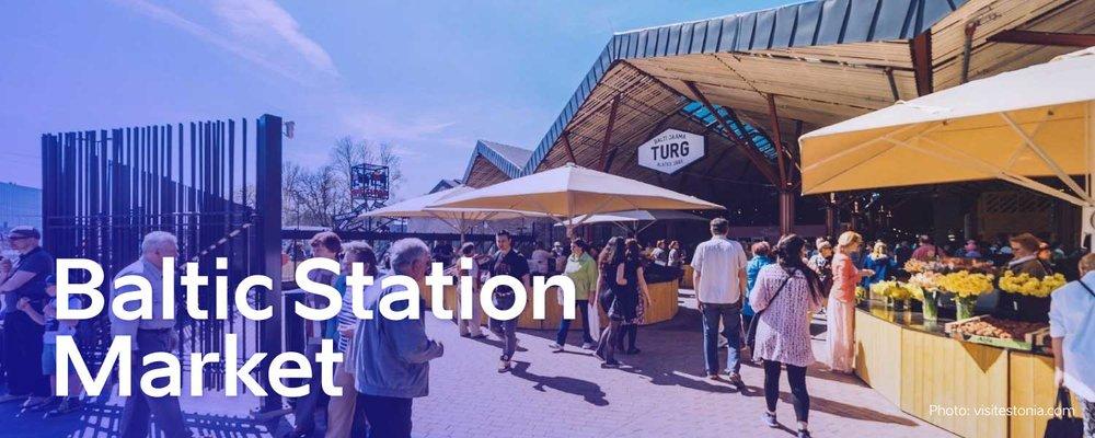 baltic_station_market.jpg