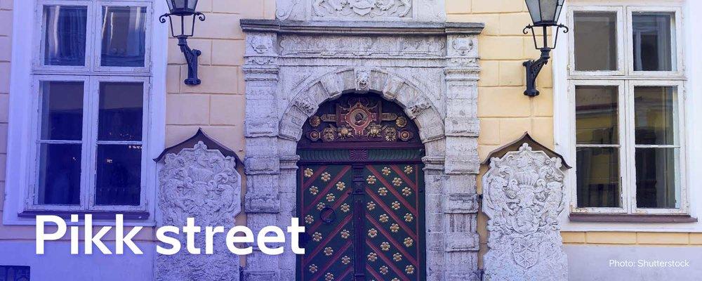 pikk_street.jpg