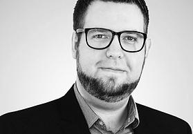 Jonas Alexandersson