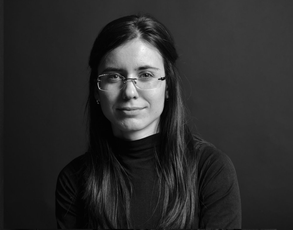 Alexandra Angelova