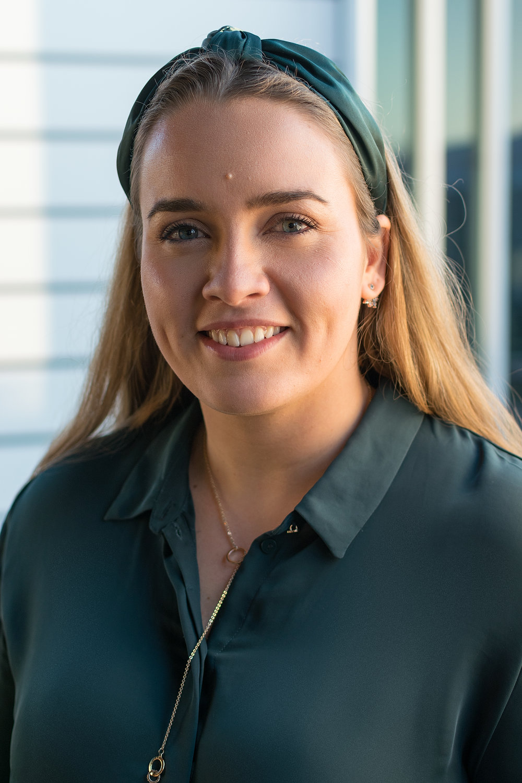 Emilie BærulfsenGrowth - emilie@alumnieurope.org