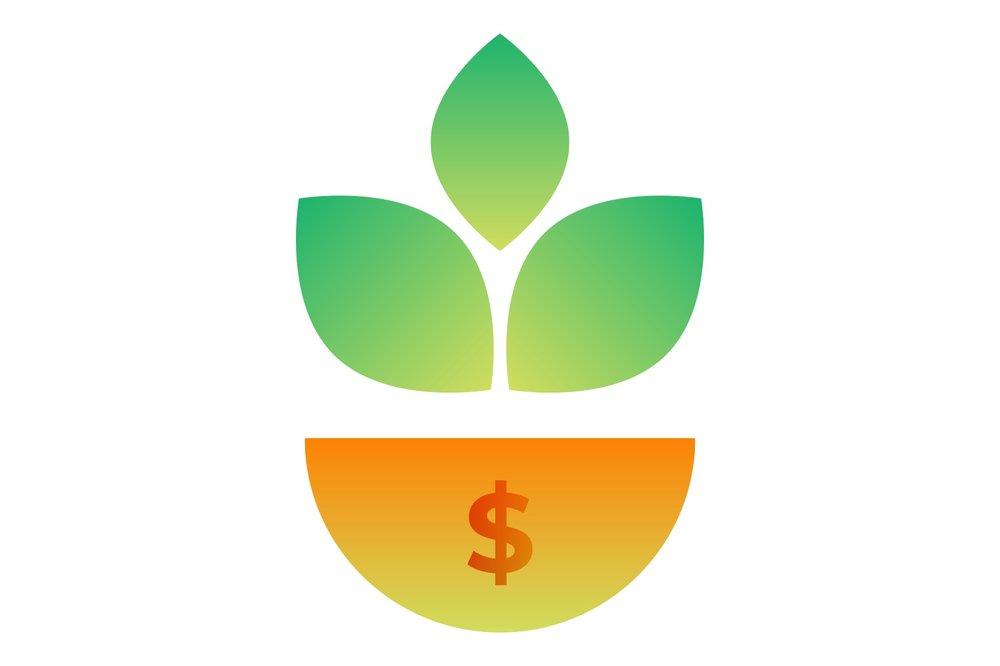 12-RevenueFunding-Growth+copy.jpg