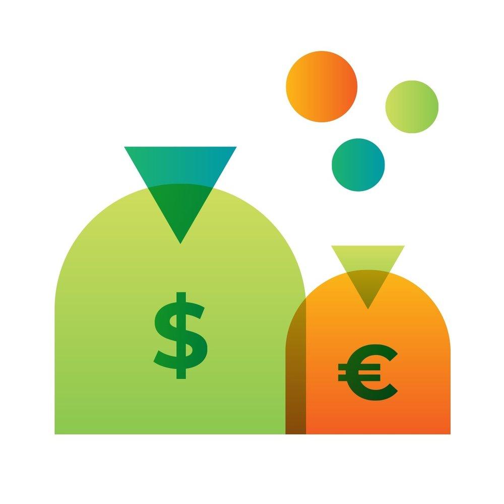 01-Financial-Literacy-Currency%2Bcopy.jpg
