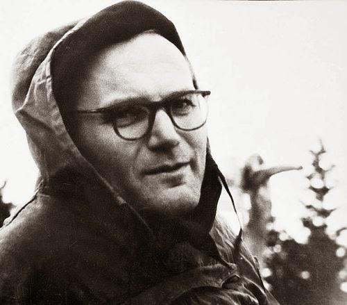 jpii hipster glasses.jpg
