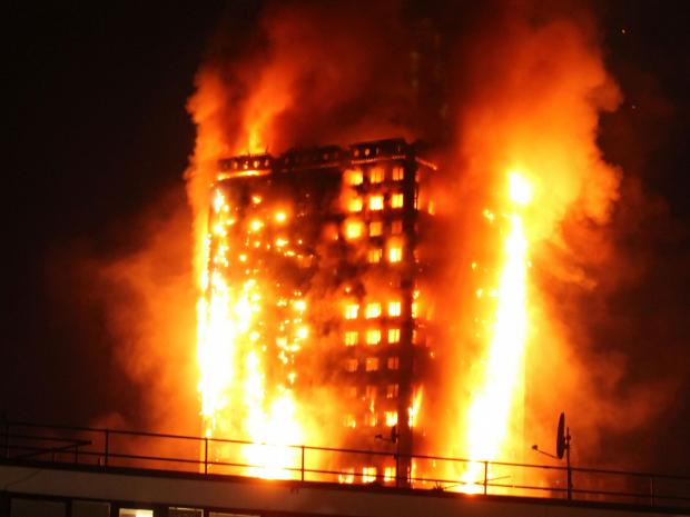 grenfell-tower-fire6.jpg