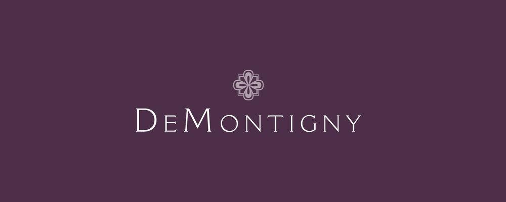 DeMontigny-artwork-8.jpg