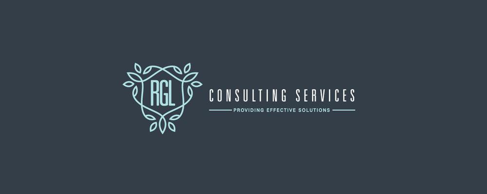 RGL-Consulting.jpg