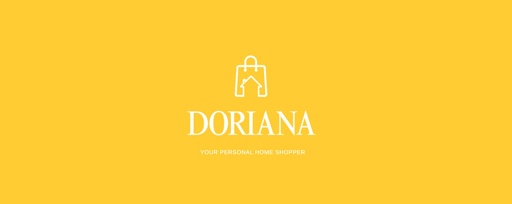 Doriana-Mazzone.jpg