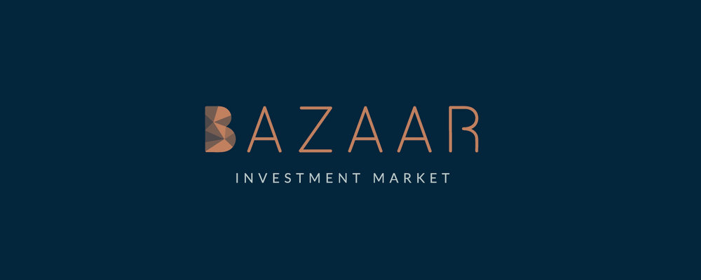 Bazaar-Investment-Market.jpg