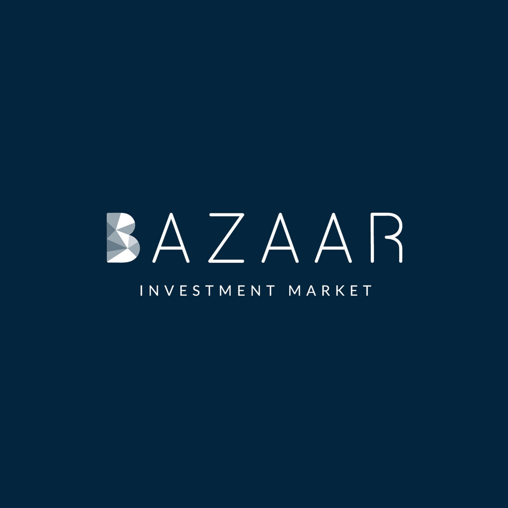 BAZAAR INVESTMENT MARKET    |   See Full Project  >