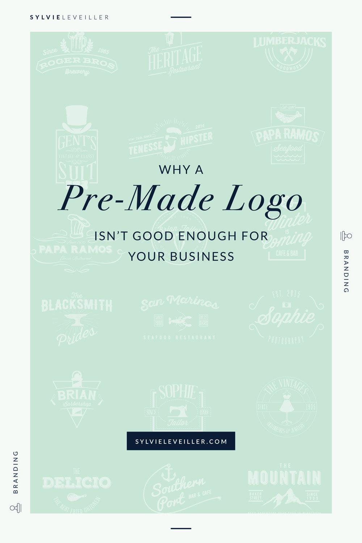 blog-premade-logo-not-good-enough.jpg