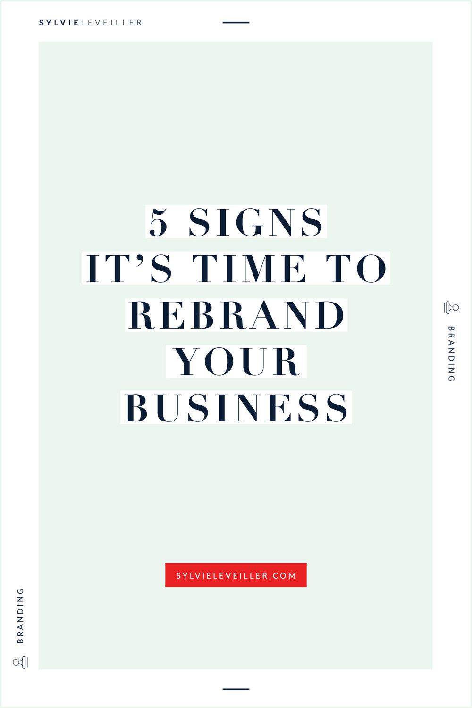 blog-signs-rebrand-business.jpg