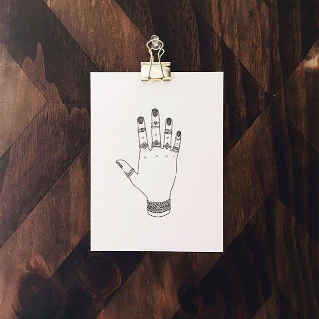 Inktober_22 | EXPENSIVE · · ·  #whitechaircreative #inktober #inktober2018 #illustration #penandink #thenativecreative #carveouttimeforart #createeveryday #lifeofanartist #artinprogress #expensive