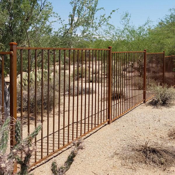wrought-iron-fence.jpg