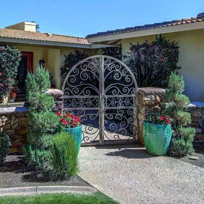 courtyard-gate.jpg