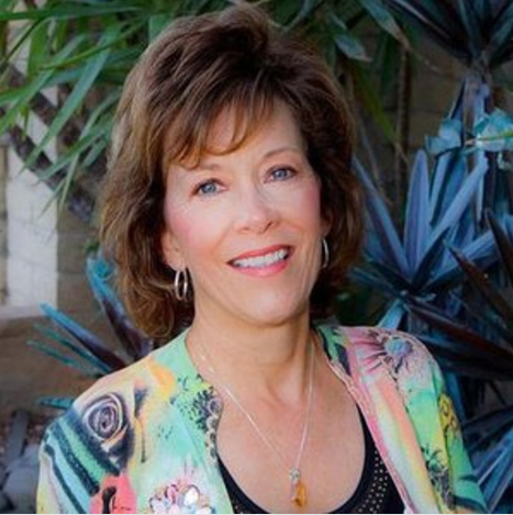 - On August 5 and 6 on She's All That, we talked to transition coach Pam Garlandwho helps people entering retirement design an enjoyable, well-structured, and meaningful second act. Join us for She's All That, radio for women,on Saturday at 11 and Sunday at 1230at 90.1, 89.5, and 91.3 FM on Prescott Public Radio.