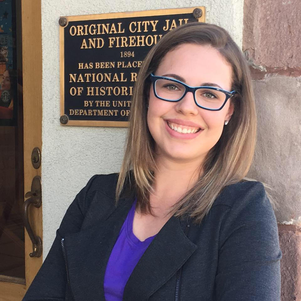 - On this episode of She's All That, we're talking with Alexa Scholl who was elected to the Prescott City Council last November. She stood out in the field of candidates for being an unusually young candidate who was also working on her political science studies at ASU while running. We'll hear the story today of her run as a young, female, and purple candidate and also check in with Alexa today regarding her first months on the council, her plans for influencing Prescott's future as a council woman, and what's ahead for her.Join us for She's All That, radio for women, Saturdays at 11 am and Sundays at 12:30 pm on Prescott Public Radio, 89.5 and 90.1 FM.