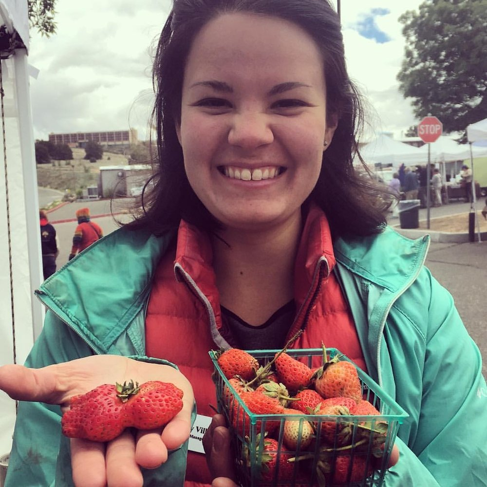 - On this episode of She's All That, we're talking with Kelley Villa, who is the manager for the Prescott Farmers market. The market provides local food to the public and, via a Small Food Conference, helps market vendors who want to develop their business skills. We'll talk about the market, the conference, and Kelley's path from Oregon college student to farmers market maven.Join us for She's All That, radio for women, Saturdays at 11 am and Sundays at 12:30 pm on Prescott Public Radio, 89.5 and 90.1 FM. You can also listen via Tunein.com or by asking your smart speakers to play KJZA.