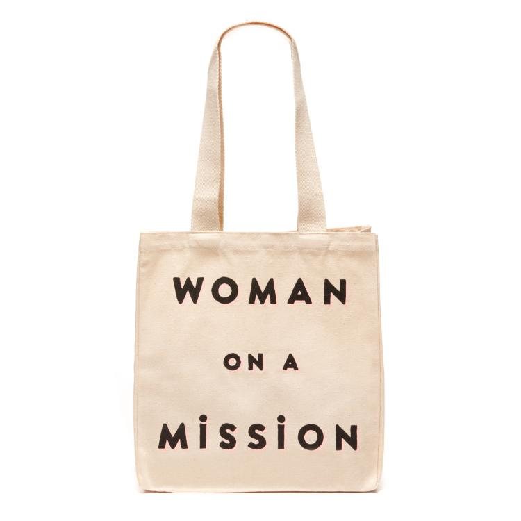 Woman-on-a-mission_1_0.jpg