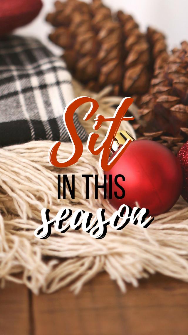 sit-in-this-season.png