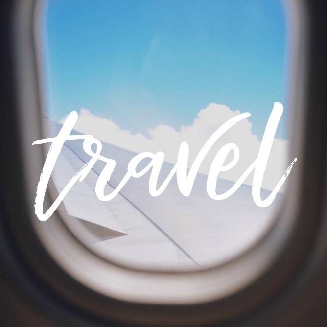 traveltest.jpg