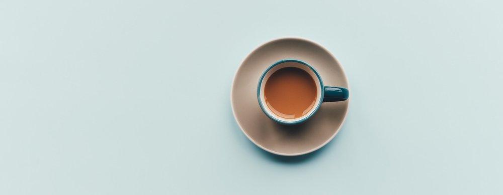 grab-a-cup.jpg