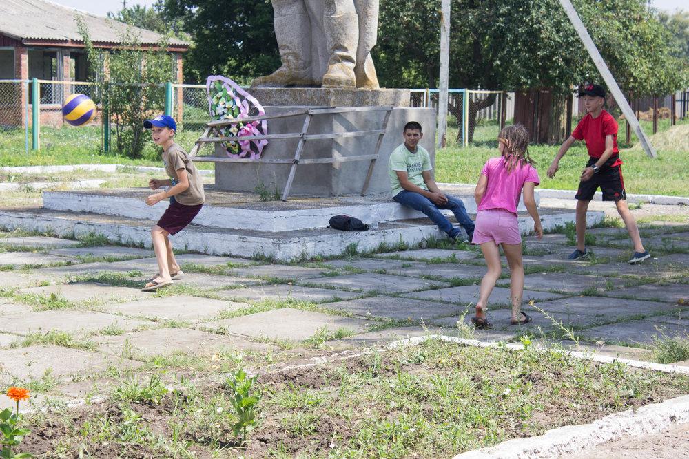 ukraine-trip5.jpg