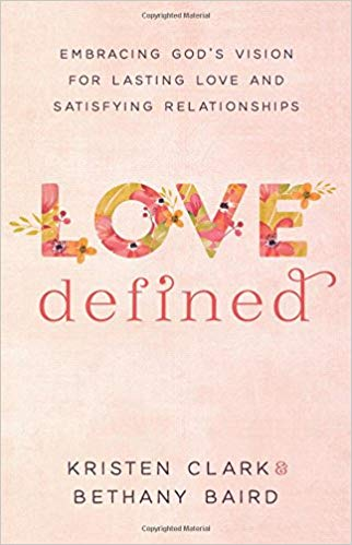 love-defined.jpg