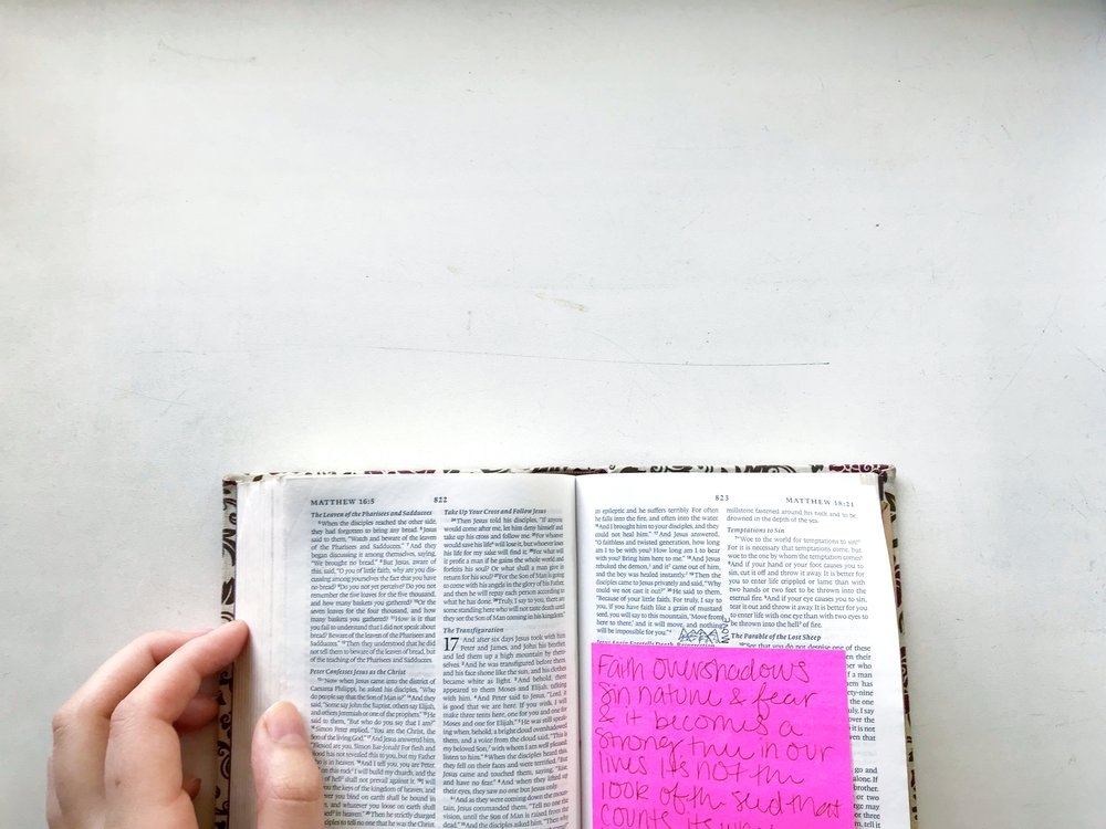 leave-the-bible-study-behind.JPG