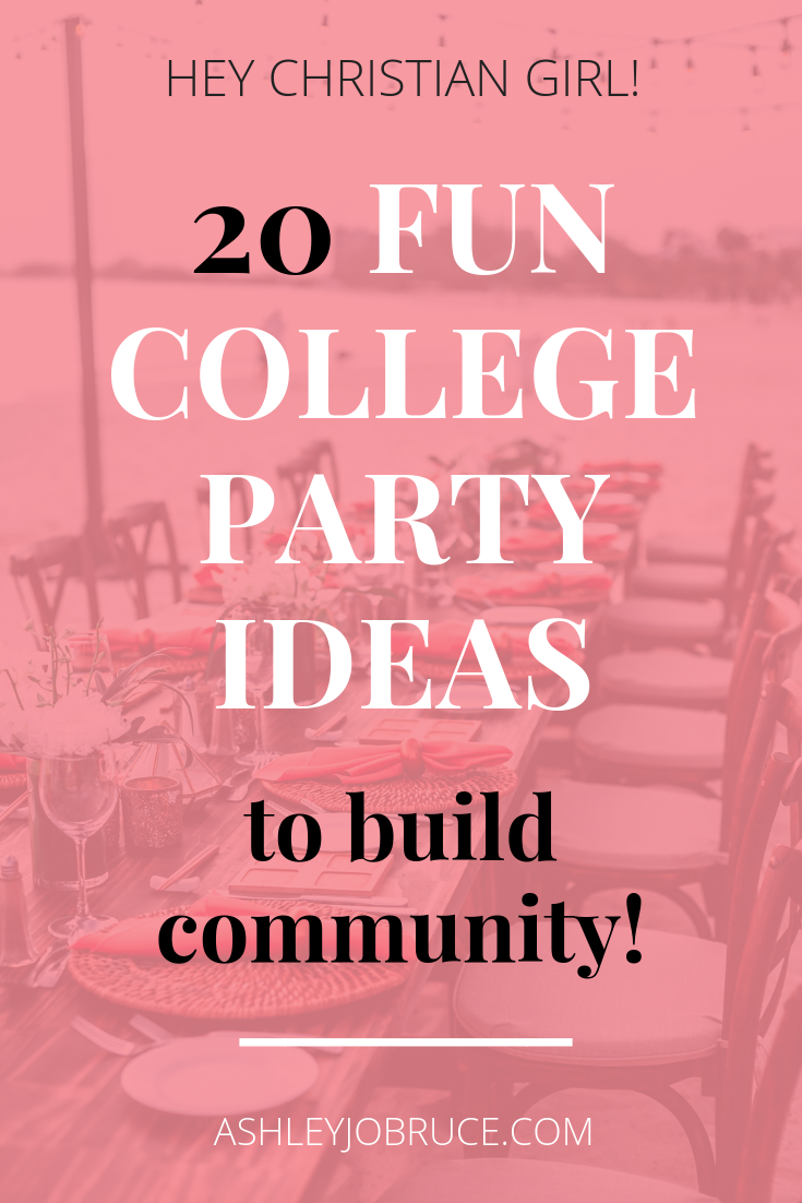 20-christian-college-party-ideas.png
