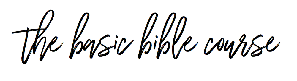 the+basic+bible+course.png