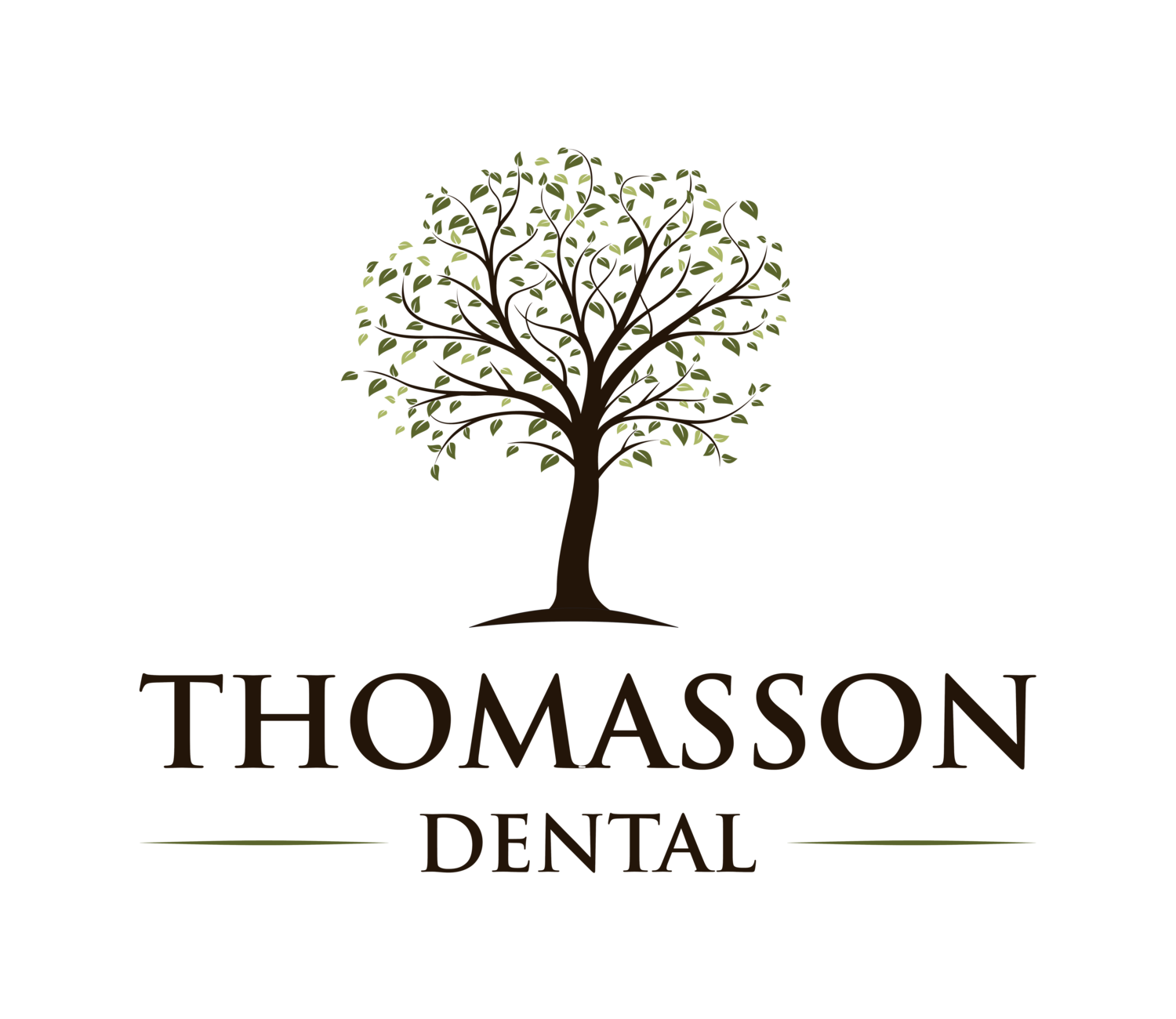 Thomasson Dental