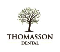 Thomasson_Dental_Option_1.png