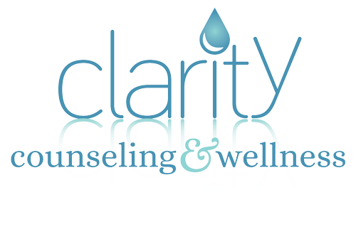 Clarity Counseling and Wellness, LLC
