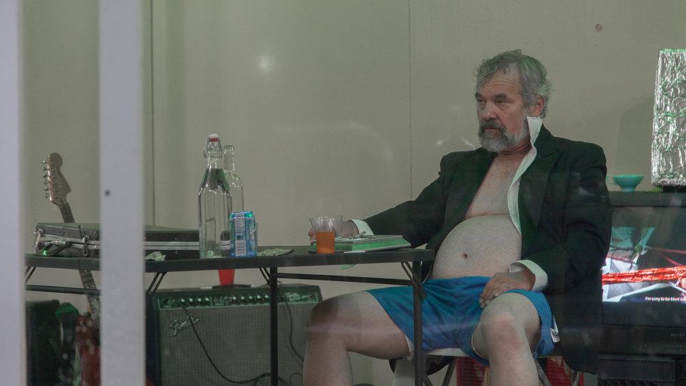 Platonov | dir. Jay Scheib (2013)