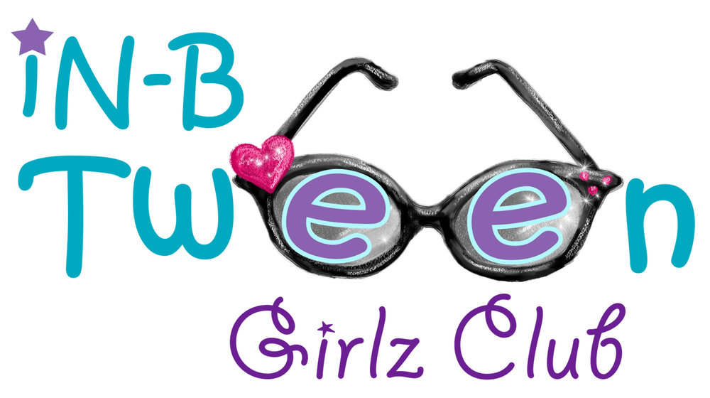 "If you are a tween girl (10sih-12ish) come join the fun of the IN-B-Tween Girlz Club. We look forward to seeing you on Sunday evenings at 6:30 p.m. on our ""Club Nights"". This is an optional, fun, laid back class designed to promote growth and foster Christian friendships through Bible study, crafts, games and other activities. In-B-Tween Club mentors are: Cyndee Williams, Jenni Price, and Melissa Wilson."