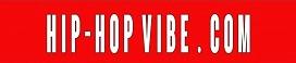 media-hip-hop-vibe-logo.png