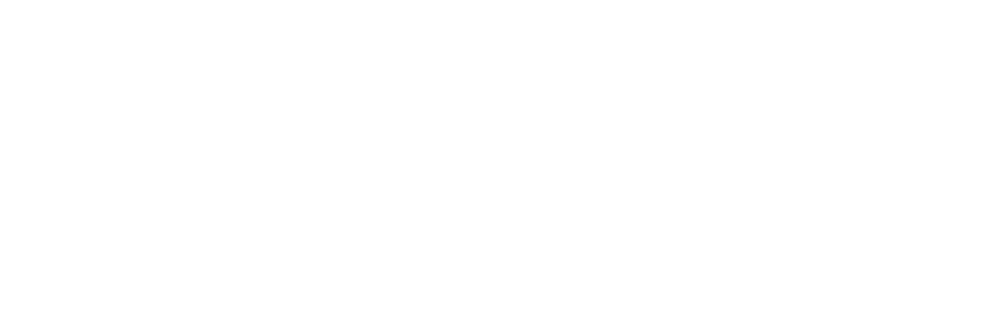 GRIPmag_Logo_white.png