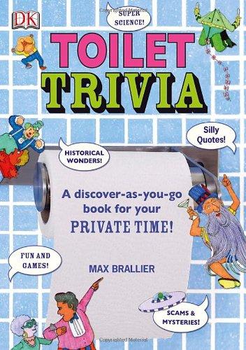 Toilet Trivia