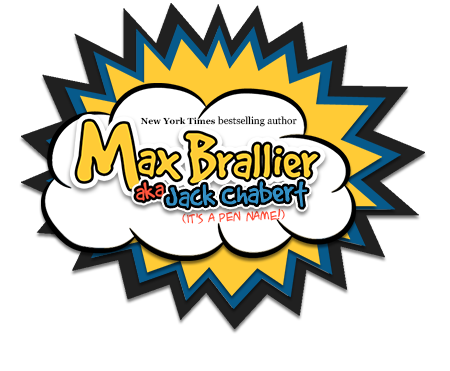 Max_logo_resized.png